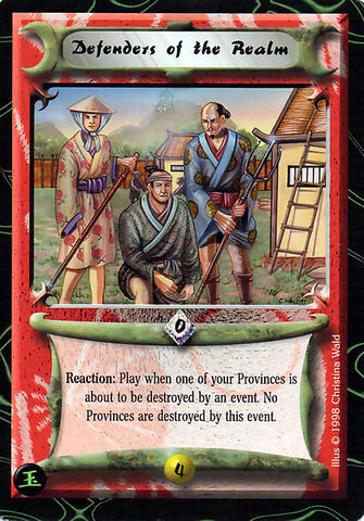File:Defenders of the Realm-card2.jpg