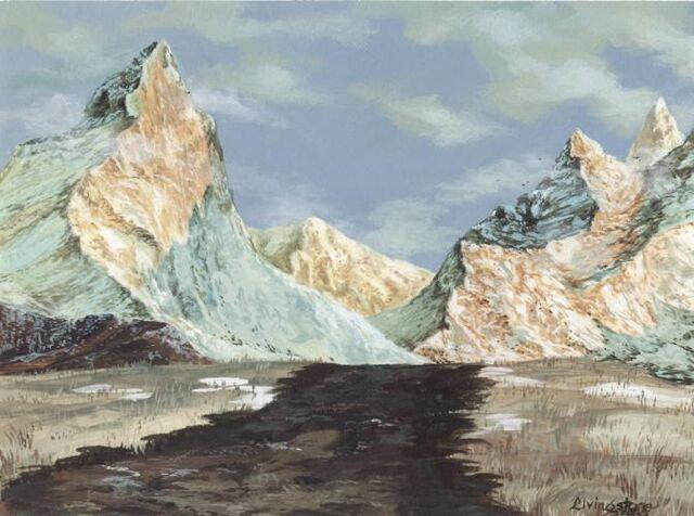 File:Mountain Pass.jpg