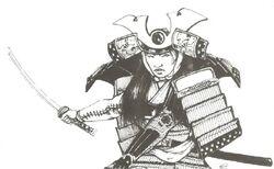 Otaku Kamoko 9