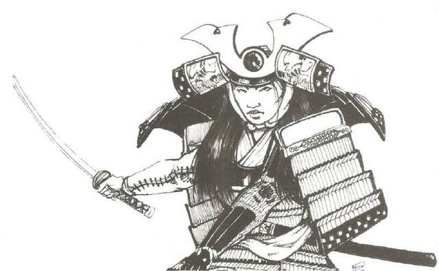 File:Otaku Kamoko 9.jpg