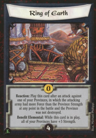 File:Ring of Earth-card26.jpg