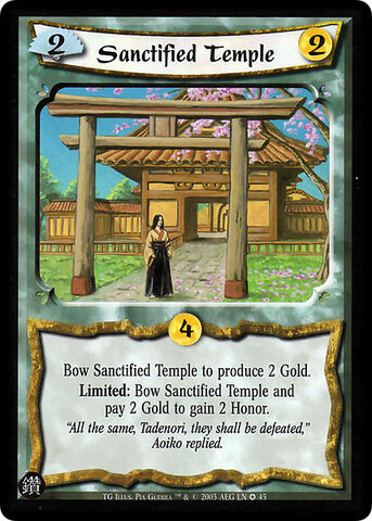 File:Sanctified Temple-card17.jpg