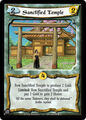 Sanctified Temple-card17.jpg