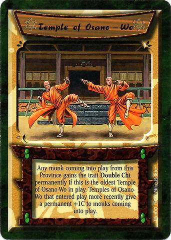 File:Temple of Osano-Wo-card.jpg