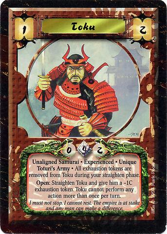 File:Toku Exp-card2.jpg