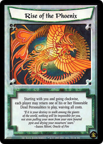 File:Rise of the Phoenix-card6.jpg
