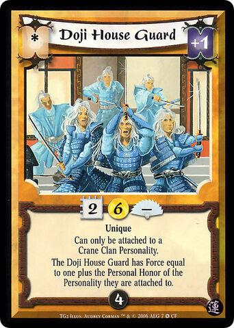 File:Doji House Guard-card3.jpg