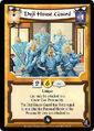 Doji House Guard-card3.jpg