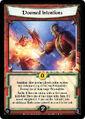 Doomed Intentions-card.jpg