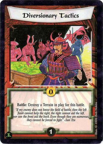 File:Diversionary Tactics-card4.jpg
