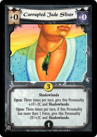 File:Corrupted Jade Sliver-card3.jpg