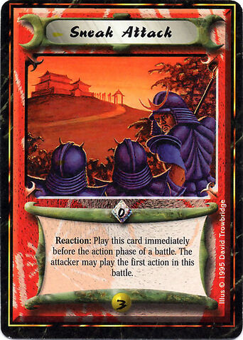 File:Sneak Attack-card.jpg