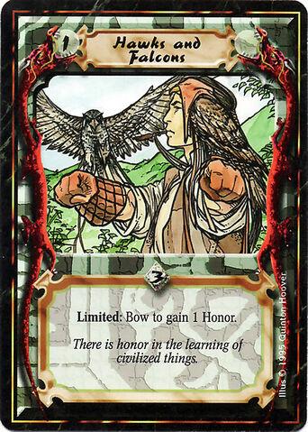File:Hawks and Falcons-card.jpg
