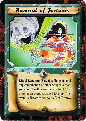 File:Reversal of Fortunes-card.jpg