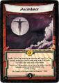 Ascendance-card.jpg
