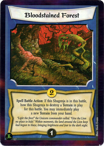 File:Bloodstained Forest-card2.jpg