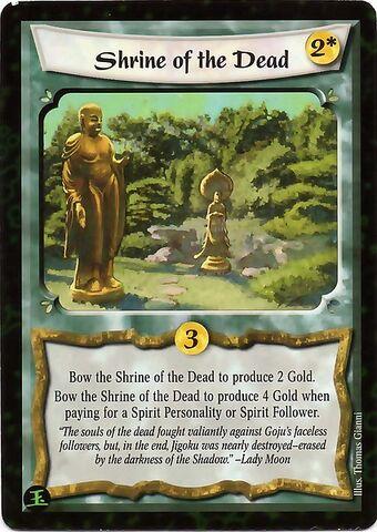 File:Shrine of the Dead-card.jpg