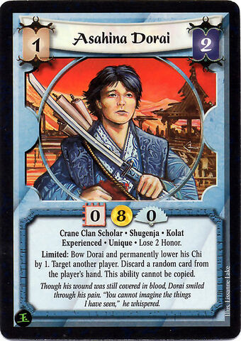 File:Asahina Dorai Exp-card.jpg