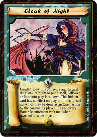 File:Cloak of Night-card.jpg