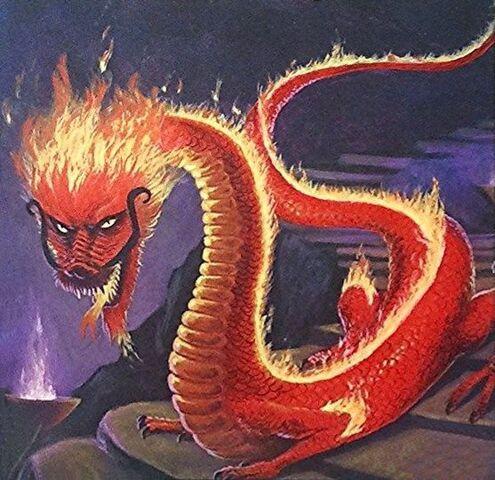 File:Dragon of Fire 6.jpg