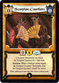 Scorpion Courtiers-card.jpg
