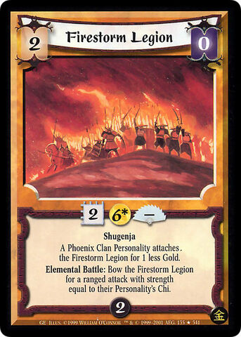 File:Firestorm Legion-card2.jpg