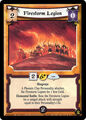 Firestorm Legion-card2.jpg