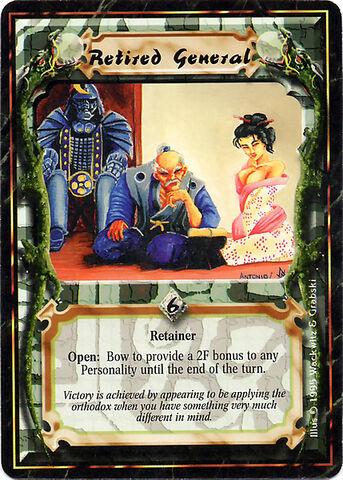 File:Retired General-card2.jpg