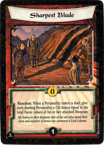 File:Sharpest Blade-card.jpg