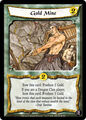 Gold Mine-card14.jpg