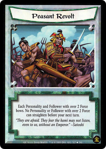 File:Peasant Revolt-card7.jpg