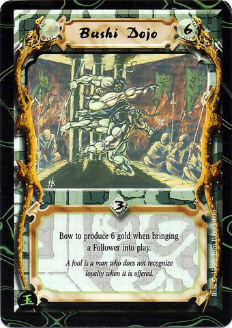 File:Bushi Dojo-card3.jpg