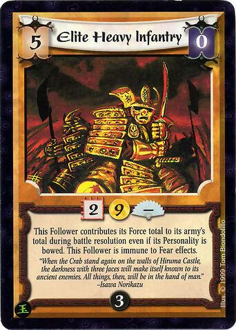 File:Elite Heavy Infantry-card3.jpg