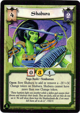 File:Shabura-card2.jpg