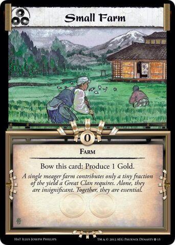 File:Small Farm-card29.jpg