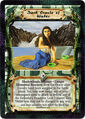 Dark Oracle of Water-card.jpg