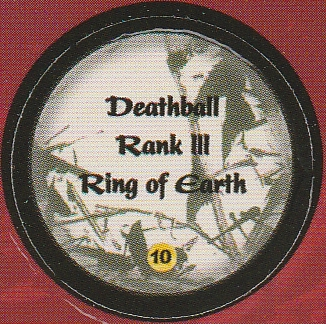 File:Deathball-Diskwars.jpg