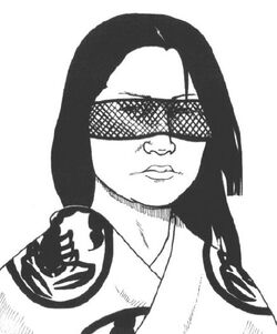 Yogo Osako
