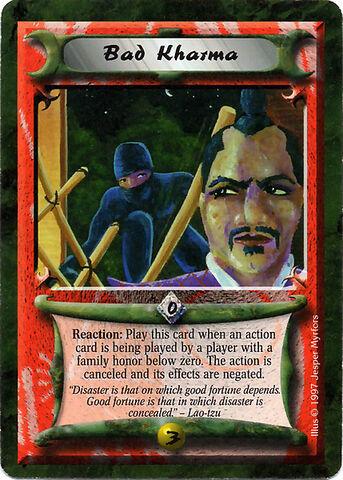 File:Bad Kharma-card.jpg