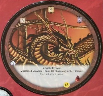 File:Earth Dragon-Diskwars.jpg