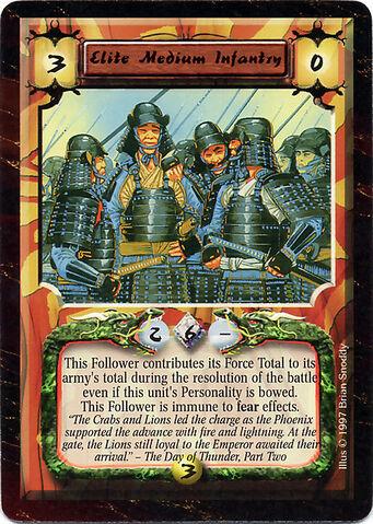 File:Elite Medium Infantry-card.jpg