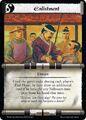 Enlistment-card4.jpg