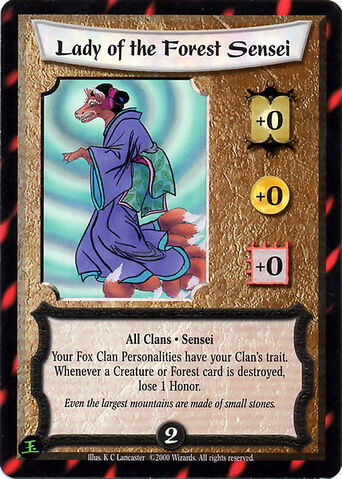 File:Lady of the Forest Sensei-card.jpg