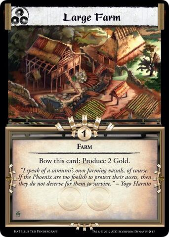 File:Large Farm-card17.jpg