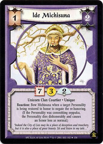 File:Ide Michisuna-card.jpg