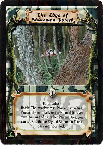 File:The Edge of Shinomen Forest-card.jpg