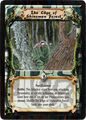 The Edge of Shinomen Forest-card.jpg