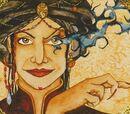 Hanan Talibah