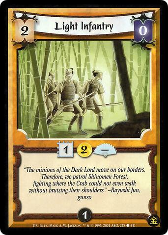File:Light Infantry-card12.jpg