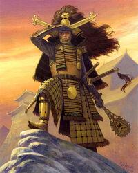 Matsu Gohei 3